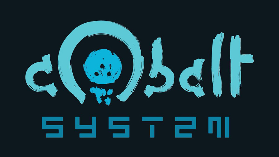 Cobalt System